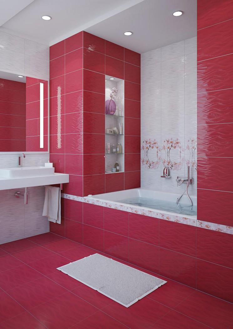 купить плитка для ванной комнаты тверь длительные
