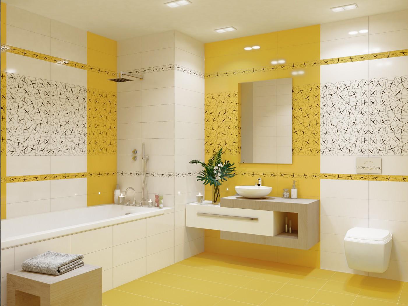 Картинки плитка в ванне